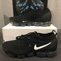 Nike air vapormax 2 flyknit bl...