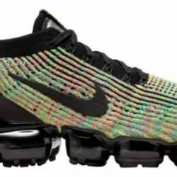Nike men's air vapormax flykni...
