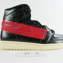 "Air jordan 1 retro high og ""de..."
