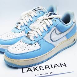 reputable site 45f6e 0448d  95 Ds nike air force 1 2005 white.