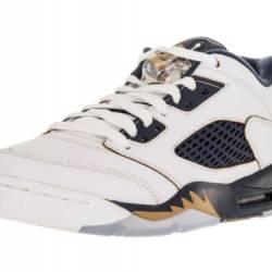 Nike jordan kids air jordan 5 ...