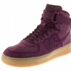 Nike kids air force 1 high wb ...