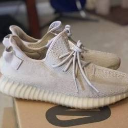 "Adidas yeezy boost 350 v2 ""ses..."