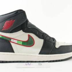 Air jordan 1 retro high og spo...