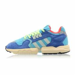 Adidas zx torsion (bright cyan...