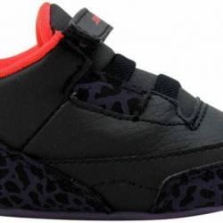 Nike air jordan 3 iii retro bl...