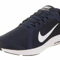 Nike men's downshifter 8 runni...