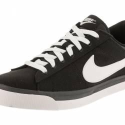 Nike men's match supreme txt b...
