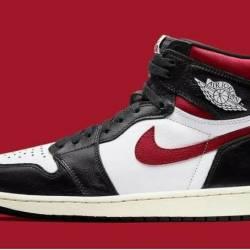 Jordan 1 retro high black gym ...