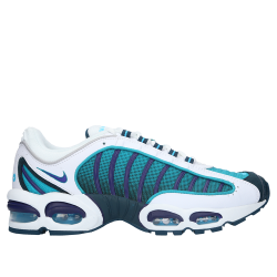 Mens nike air max tailwind 4 s...
