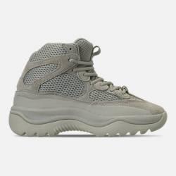 Men's adidas yeezy desert boot...