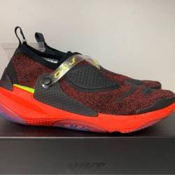 Nike joyride flyknit cc3 obj b...