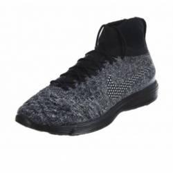 Nike lunar magista ii fk fc