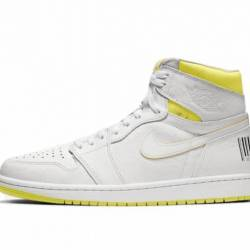 Air jordan 1 high og first cla...