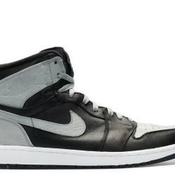 Nike air jordan 1 retro high  ...