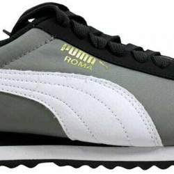 Puma roma basic summer jr dark...