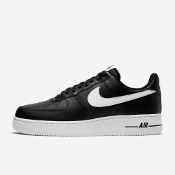 Nike air force 1 '07 cj0952-00...