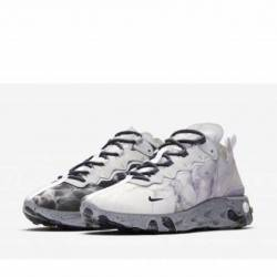 Nike react element 55 x kendri...