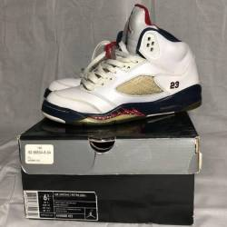 Independence day 5s