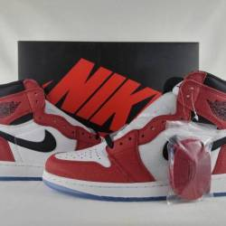 Jd retro high og 602 new 99