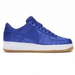 Nike af1 - clot (blue silk) - ...