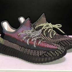Adidas yeezy boost kanye west ...
