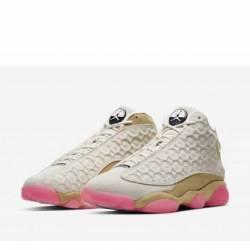Air jordan 13 retro chinese ne...