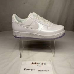 Nike air force 1 foamposite pr...