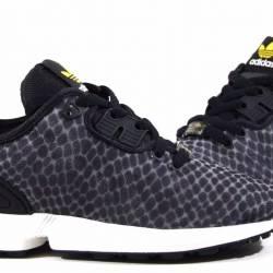 Adidas shoes zx flux deconstru...