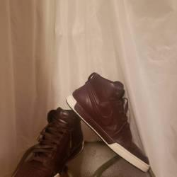 Nike air royal vt