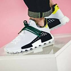 Adidas pharrell williams nmd s...
