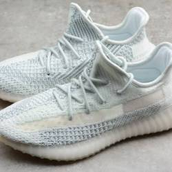 Adidas yeezy boost 350 v2 clou...