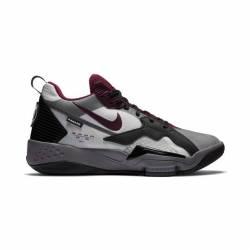 Nike air jordan zoom 92 (psg/ ...
