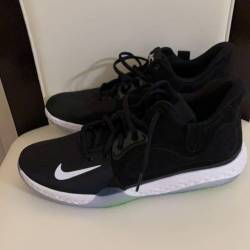 Nike men's kd trey 5 vii