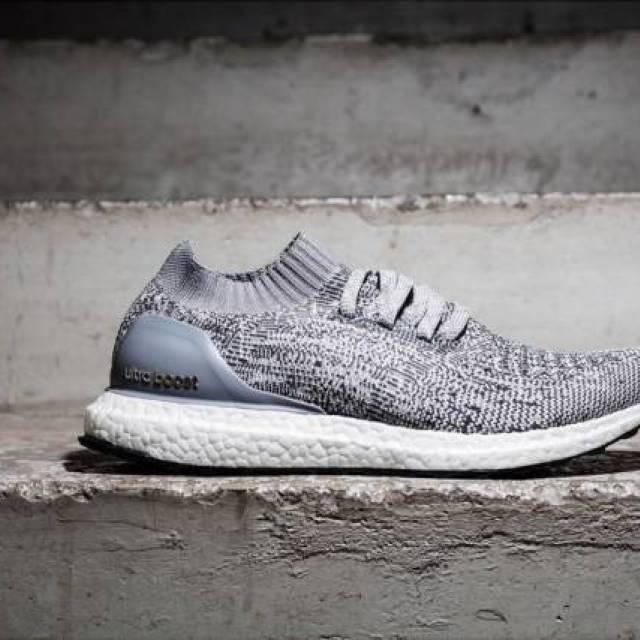 Adidas ultra chiaro impulso senza freni bb3898 kixify mercato grigio