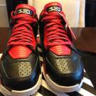 WOW 2.0 'Annoucement' Way of Wade