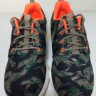 "F 2014 ATMOS Nike Roshe Run Print ""Hunter Camo"""