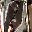 Nike air jordan 22