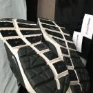 Stone Island x NikeLab Sock Dart Mid SP Size US 11