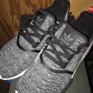 """Adidas NMD R1 GLITCH """"BLACK"""""""