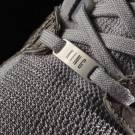 Adidas KING PUSHA EQT PRIMEKNIT SUPPORT ULTRA-Gray - S76777