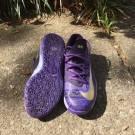 Nike KD 6 - BHM