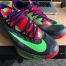 Nike KD 6 - Energy