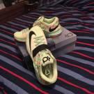 Nike KD 7 - Easter