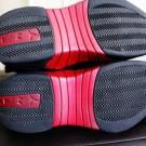 Air Jordan XV Retro CDP Size 10