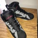 "Air Jordan 7 Retro ""Sports Fuchsia"""