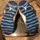 Air Jordan 10 - Charlotte