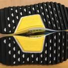 Adidas NMD Human Race Trail Pharrell Williams Sun Glow Hu Clouds Teal AC7188