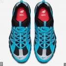 Supreme x Nike Air Humara Blue