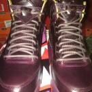 Air Jordan 5 Retro Premium: Bordeaux-Sail, 8.5&11, NWB&DOCs